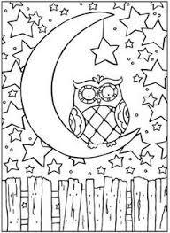Homework help online owl coloring   metricer com