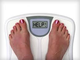 Risultati immagini per persone sovrappeso
