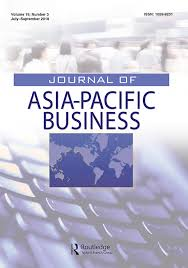 Dancing with <b>Wolves</b>: How Disadvantaged Firms Fare in Asymmetric ...