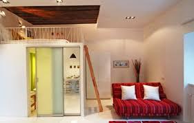 living room with bed: living room designs in kerala living room bedroom kitchen