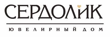 <b>Женские</b> золотые <b>часы SOKOLOV</b>, арт. 231.01.00.000.06.07.2 в ...