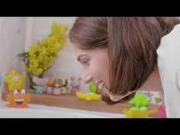 BATH ART <b>мелки для рисования в</b> ванной - Официальный ...