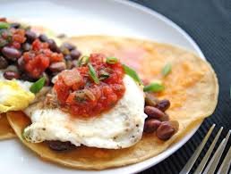Image result for huevos rancheros recipes