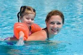 Buy Kritech Inflatable Swimming <b>Arm Band Floats</b> For Pool Beach ...