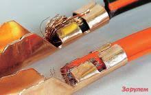 <b>Пусковые провода</b>. Старт или не старт? | www.uazik.net