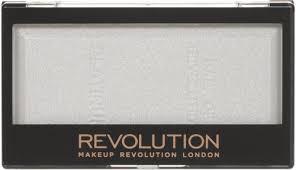 Отзывы на <b>Хайлайтер Makeup Revolution Ingot</b> Highlighter ...