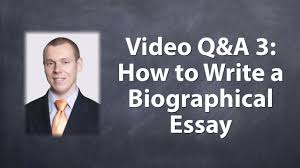 th grade biographical essay edgar allen poe lessons teach 10th grade biographical essay edgar allen poe
