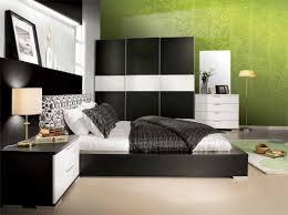 white bed black furniture modern white coffee furniture bedroom decor with black furniture