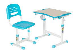 Купить <b>Комплект мебели</b> Piccolino <b>II</b> с доставкой по выгодной ...