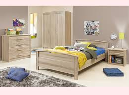 brilliant girls bedroom furniture for teenagers