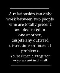 The Psychology of Relationships on Pinterest | Relationships ... via Relatably.com