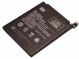 <b>Аккумулятор Monitor для</b> BN40 4150 - Чижик
