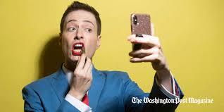 Randy <b>Rainbow's</b> Witty World - The Washington Post