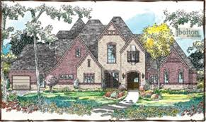 Robert Fillmore House Plans   Free Online Image House PlansParagon Robert Leeper Designs in addition John Quincy Adams in addition Robert Fillmore House Plans Oklahoma