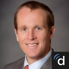 Dr. Mark Bewley, Orthopedic Surgeon in Virginia Beach, VA | US News Doctors - dv6cbmvrkwmhwswjcpmj