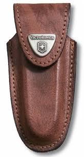Отличный <b>чехол для ножа</b> Victorinox. - Обзор товара Чехол ...