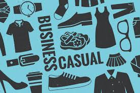 What Is Business <b>Casual</b> Attire For <b>Men</b> And <b>Women</b>? - TheStreet