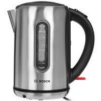 Электрочайники <b>Bosch</b>: купить в интернет магазине DNS ...
