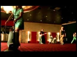 <b>Guano Apes</b> - Open Your Eyes (Official Video) - YouTube