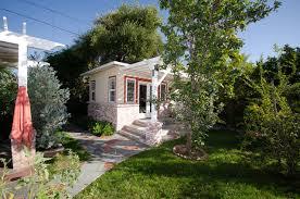 Detached Guest House Home Design Ideas  Pictures  Remodel and DecorDetached Guest House Home Design Photos