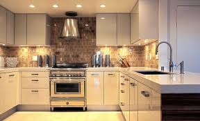 the breathtaking modern kitchen lighting image breathtaking modern kitchen lighting