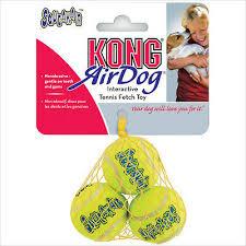 Гонконг воздух Гонконг пищалка теннисный мяч <b>игрушка</b> для ...
