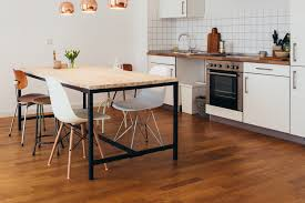 kitchen worktops ideas worktop full: full size of kitchen wood flooring dark brown will contrasting if combined with color the wall