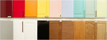 cheap kitchen cupboard: cheap kitchen cupboard doors and drawers lovely kitchen cupboard