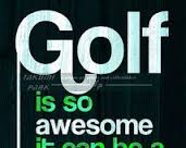Popular items for golfer quotes on Etsy