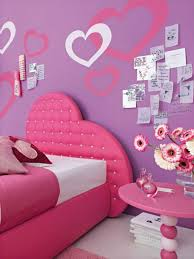 teens room tona painting job pictures stripes awesome girl room painting room tona job teens