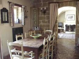 Rustic Farmhouse Kitchens Rustic Farmhouse Kitchen Maxphotous