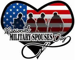 Military Spouse Appreciation Day at Lazy Cloud
