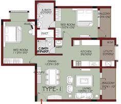 habitat for humanity home plans   harris doyle habitat    habitat for humanity home plans   Floor Plans   Trinity Habitat for Humanity of Texas