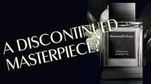 <b>PERUVIAN</b> AMBRETTE By <b>Ermenegildo Zegna</b> | Fragrance Review ...
