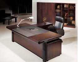 latest office furniture. Executive Office Furniture Latest N