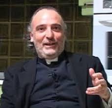 y conversamos con Juan Carlos Ramos sobre la presencia de la Iglesia en los medios de comunicación. ***. Para escuchar programas anteriores: - JuanCarlosRamos