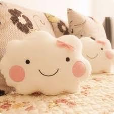 детская кроватка: лучшие изображения (34) | Baby sewing, Kids ...