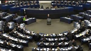 بروكسل - ليبيا بحاجة الى سفن ورادارات لوقف تدفق المهاجرين