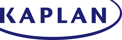 find course providers training institutes schools learning kaplan professional