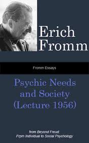 freud essays psychoanalysis  freud essays psychoanalysis