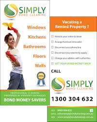 simply bond cleaning web design redcliffe web design simply bond cleaning web design