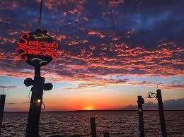 Seacrets, Ocean City - Restaurant Reviews, Phone Number ...