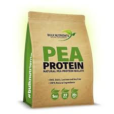 <b>Pea Protein</b> Powder Australia | Buy Online from Bulk and Save!