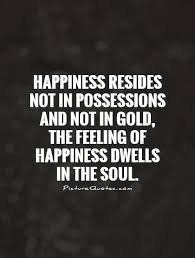 Soul Quotes | Soul Sayings | Soul Picture Quotes - Page 3 via Relatably.com