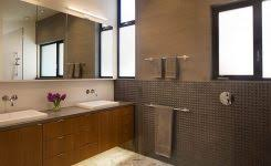 bathroom remodel san francisco of nifty bathroom design san francisco master bath remodel innovative chic attractive home office