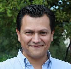 carlos alejandro vargas tamez - BinarioProfesores