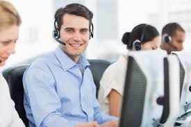 How Adaptability Leads to Leadership for Contact Center Supervisors adaptability, leadership, contact center agent, contact center supervisor, contact center, call