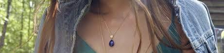necklaces necklace