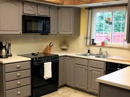 Kitchen Cabinet Makeover Diy Kitchen 38 Diy Kitchen Cabinets Diy Painted Kitchen Cabinets
