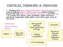 Texas A amp M International University Pinterest Oxford Guide to Effective Argument and Critical Thinking  Oxford Guides
